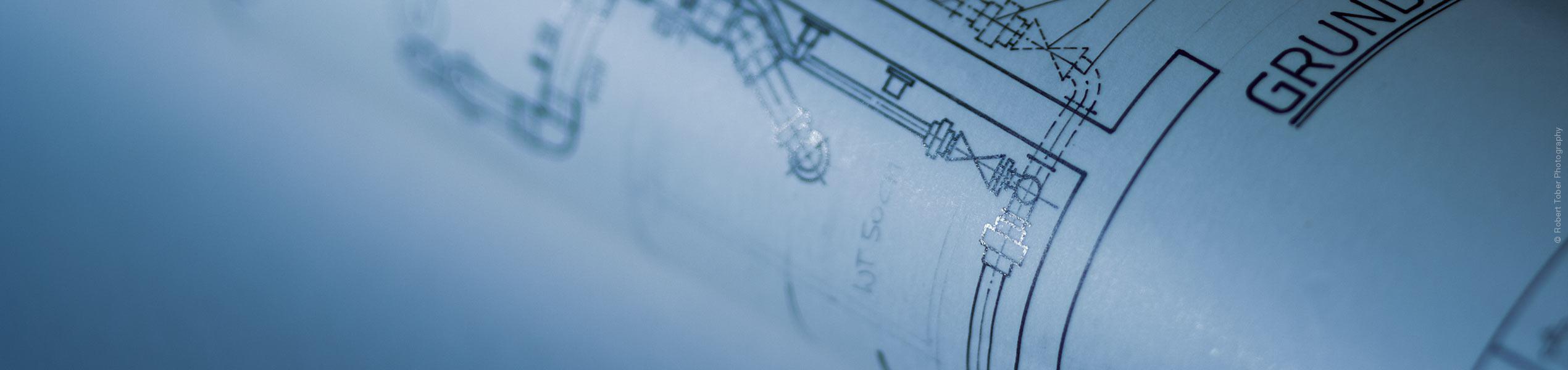 Ausführungsplanung für Installationsunternehmen und Erstellung von Materialauszügen