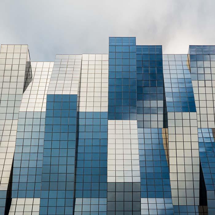 dc-tower-wien-hoyer-brandschutz-architekturfotograf-robert-tober