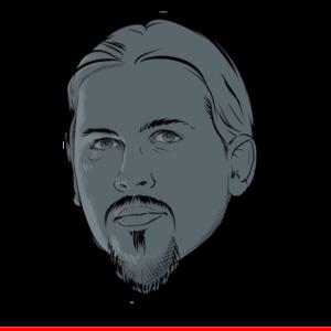 Ing. Martin Pazderka · Illustration von Robert Tober · www.toro.cc