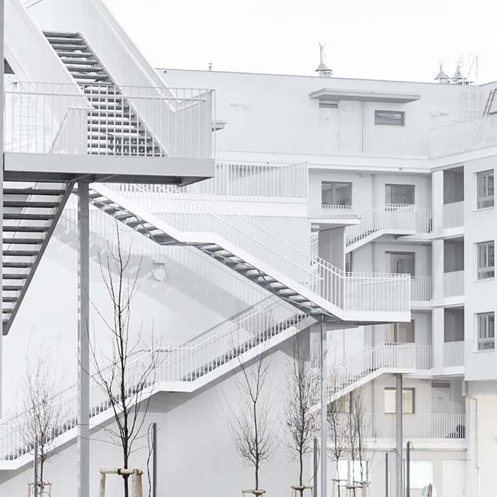 oase-22-wohnbau-hoyer-brandschutz-architekturfotograf-robert-tober