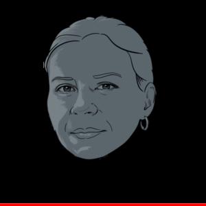 tatiana-witt-hoyer-brandschutz-1-robert-tober-illustration