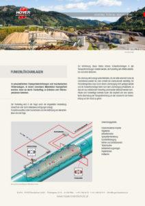 Funkenlöschanlage - Glossarblatt als PDF-Download
