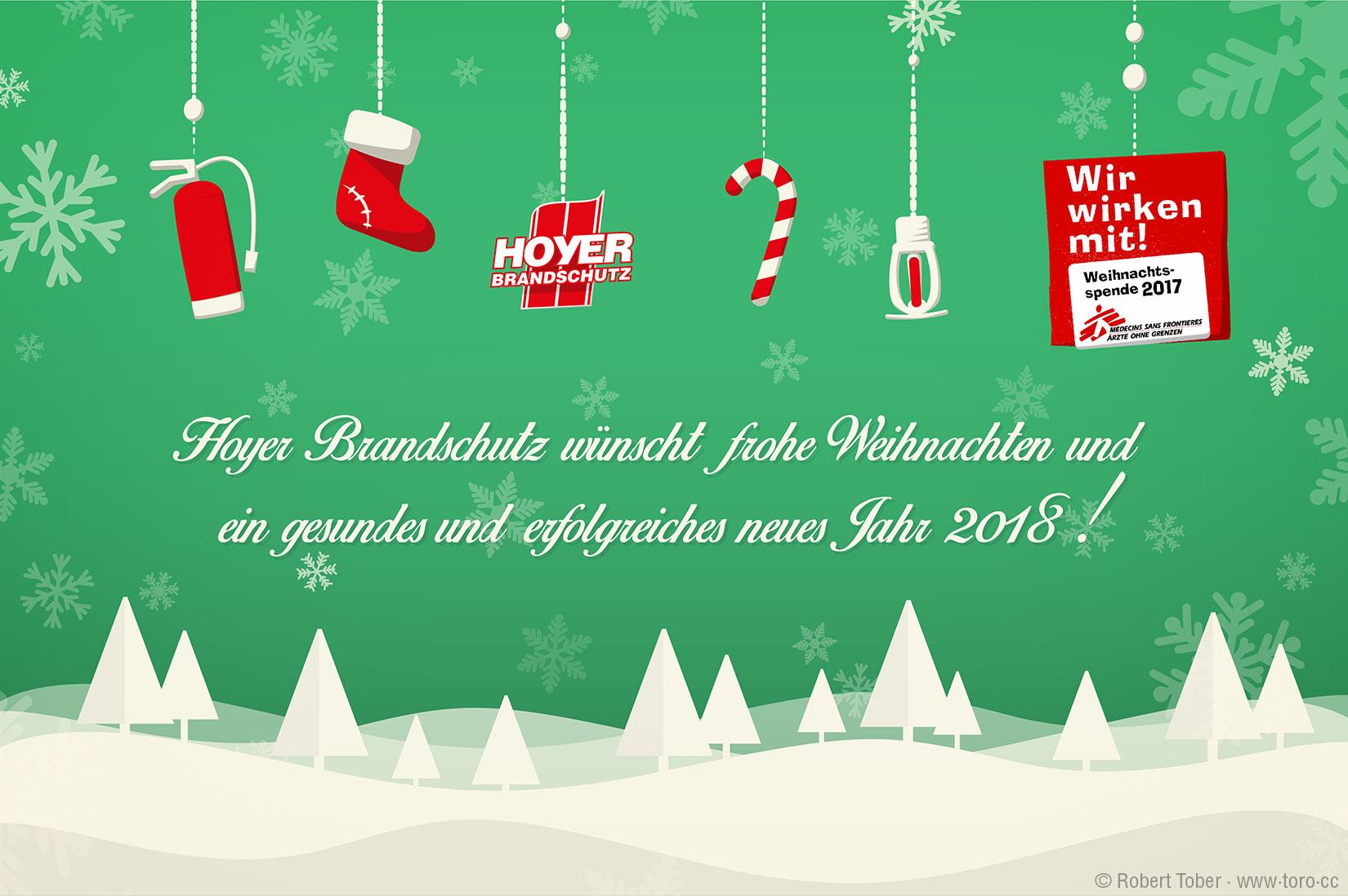 17-12-19-frohe-weihnachten-2017-wuenscht-hoyer-brandschutz-wien-robert-tober-illustration