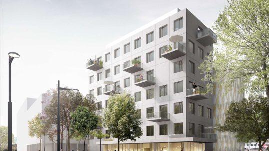 18-12-31-stadtelefant-architektur-rendering-franz-und-sue-hoyer-brandschutz-wien-robert-tober