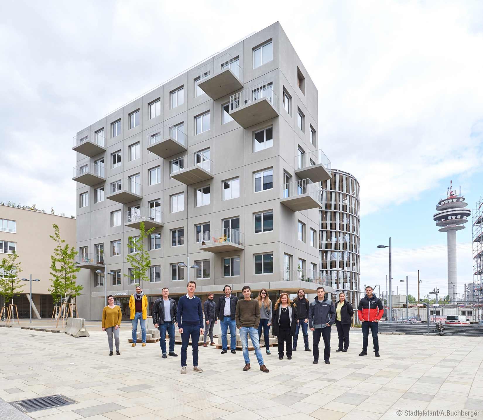 19-01-07-neues-buero-stadtelefant-bloch-bauer-promenade-hoyer-brandschutz-wien
