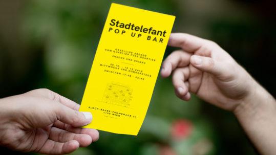 2019-10-28-stadtelefant-pop-up-bar-hoyer-brandschutz-wien-brandschutzplaner