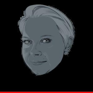 kristin-bernhard-hoyer-brandschutz-robert-tober-illustration