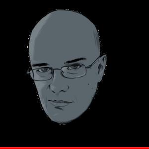 Ing. Nenad Milivojević · Illustration von Robert Tober · www.toro.cc