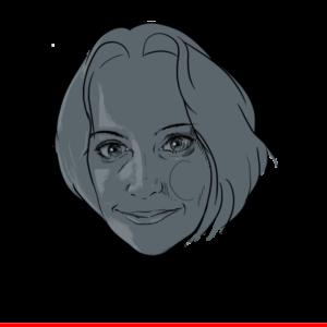 sandra-weber-hoyer-brandschutz-1-robert-tober-illustration